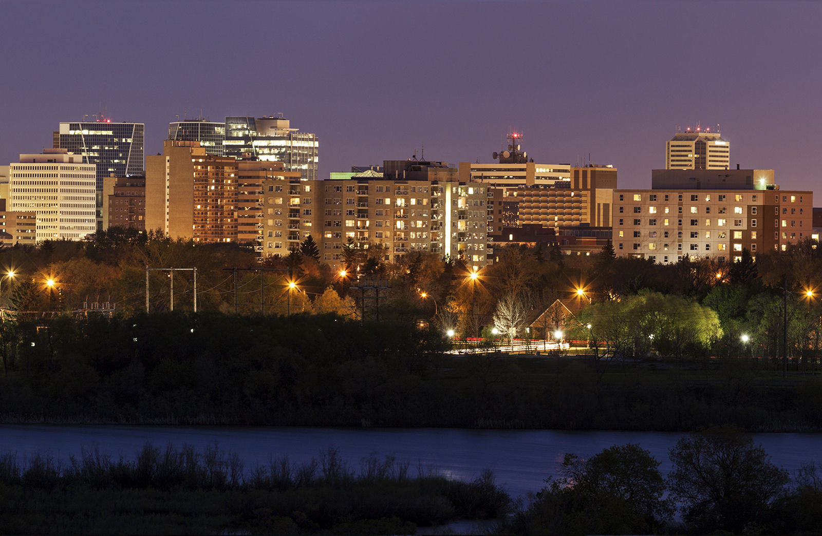 A little research will help in finding hotels in Regina that meet your expectations.